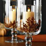 Best Trending Fall Home Decorating Ideas 127