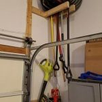 Best Garage Organization and Storage Hacks Ideas 95