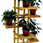 Cool Plant Stand Design Ideas for Indoor Houseplant 96