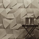 Inspiring Modern Wall Texture Design for Home Interior 25